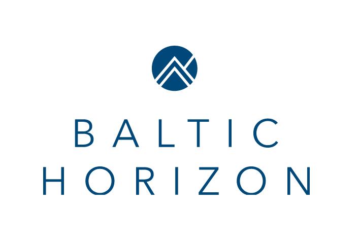 baltichorizon